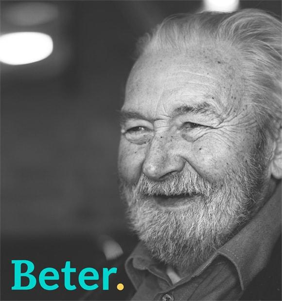 rots-in-branding-portfolio-beter-homepage
