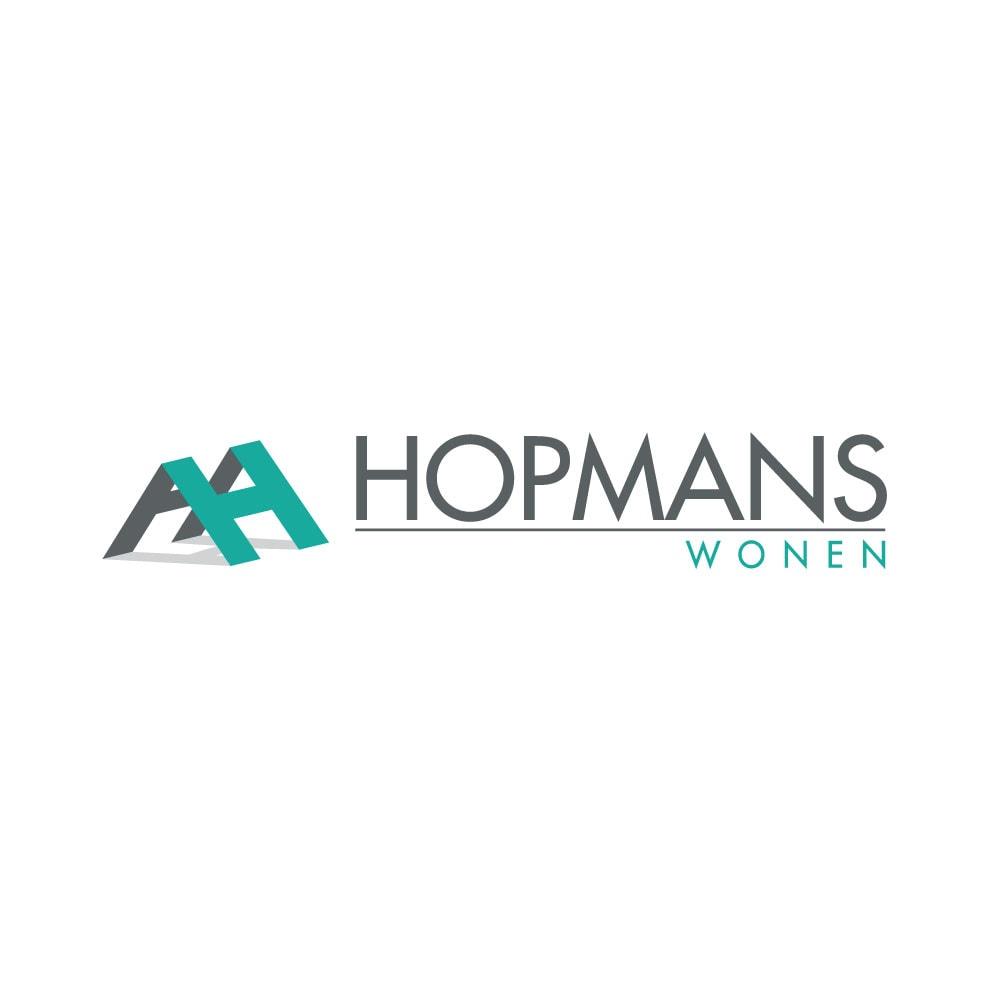 rots-in-branding-hopmans-wonen-logo